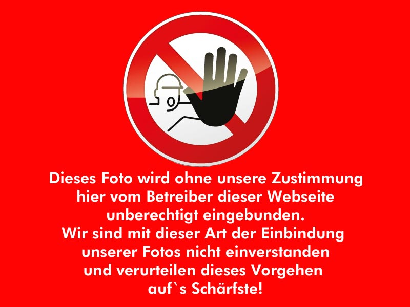 FLEXA Ray Drehstuhl Schwarz/Rot